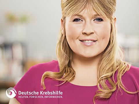 mc_cp_unit_deutsche_krebshilfe_campaign_list