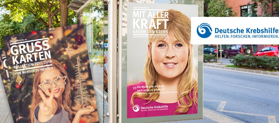 mc_digital_unit_deutsche_krebshilfe